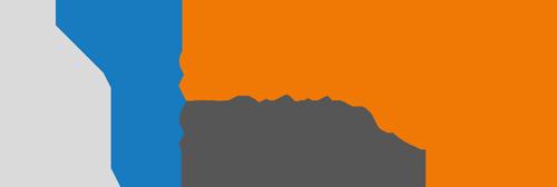 Sanrachna Steel Logo